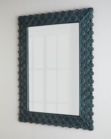 Lancet Arch Mirror