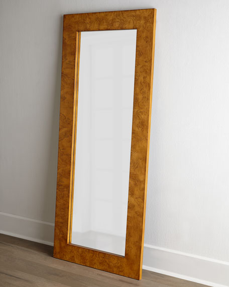 Regan Floor Mirror