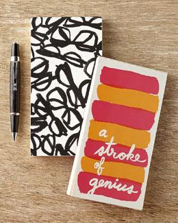 kate spade new york Kate Spade Large Notepad