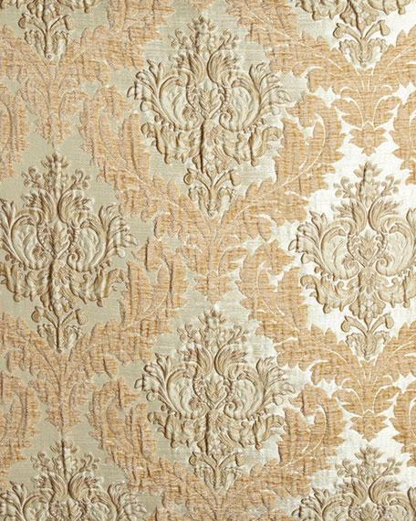 Dian Austin Couture Home Florentine Brocade Fabric, 3