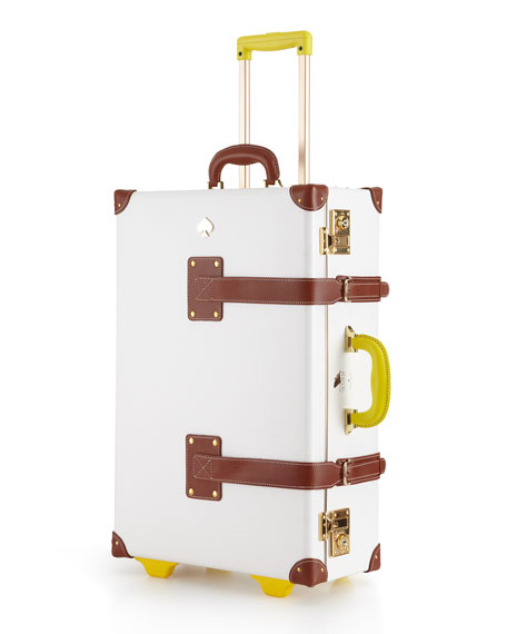kate spade new york New Yorker Carry-On &