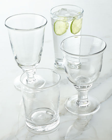 Savannah Highballs, Set of 4