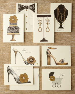 S.E. HAGARMAN DESIGNS All-Occasion Card Collection