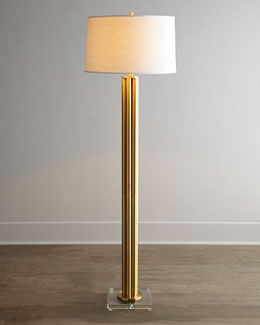 Dorset Floor Lamp