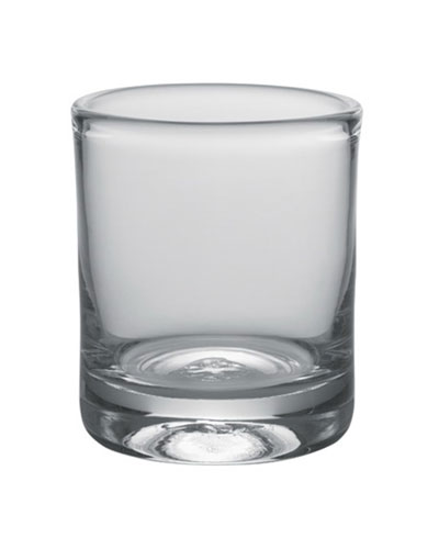 Ascutney Whiskey Glass