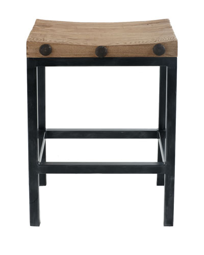 Wilber Counter Stool