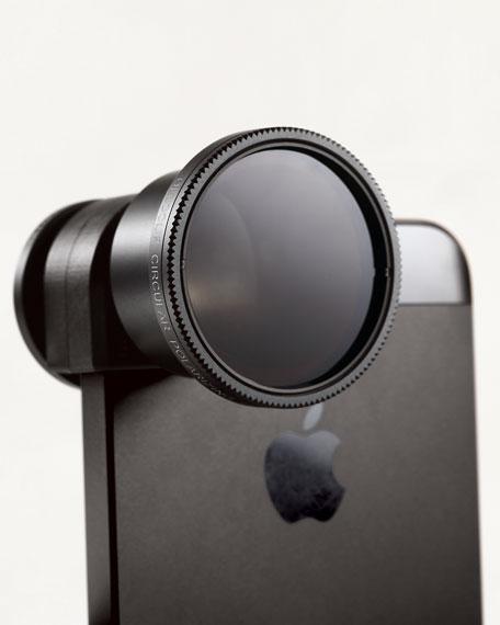 OlloClip Telephoto Lens