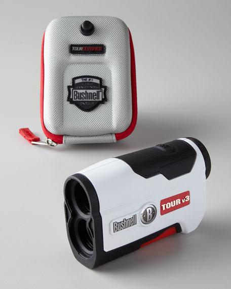 Tour V3 Rangefinder