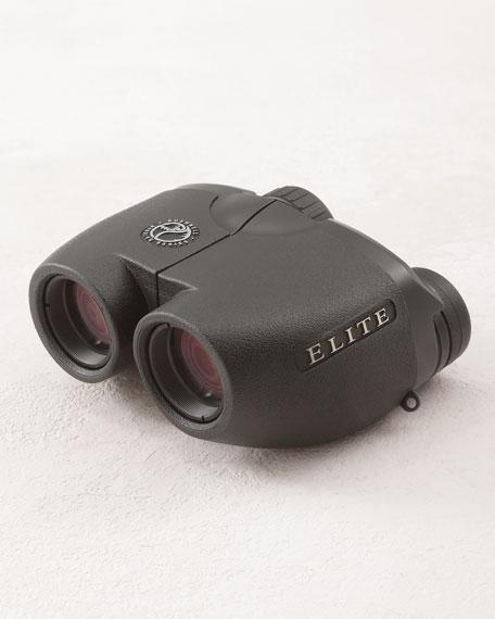 7X26 Elite Compact Binocular