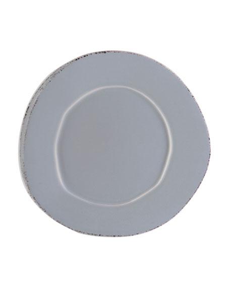 Lastra Salad Plate