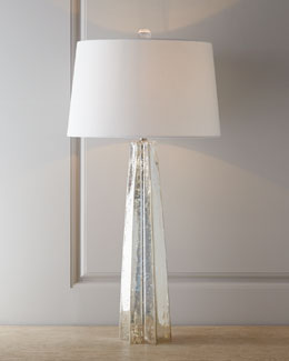 Regina-Andrew Design Star Lamp