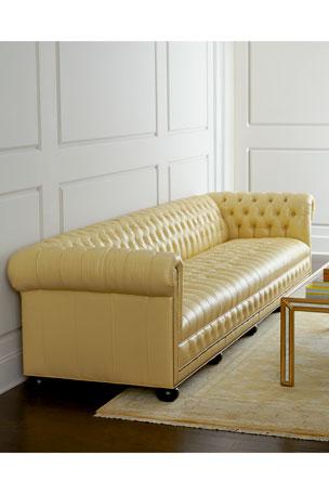 Outstanding Oht Furniture At Neiman Marcus Frankydiablos Diy Chair Ideas Frankydiabloscom