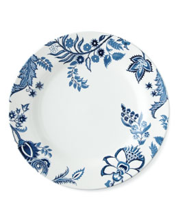 Aerin for Lenox Dogwood Bloom Dinner Plate