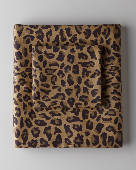 King Kenya 300TC Pillowcase