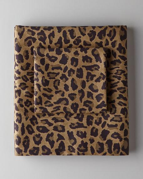 Standard Kenya 300 Thread Count Pillowcase