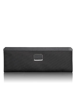 Tumi Astor Apthorp Tie Case