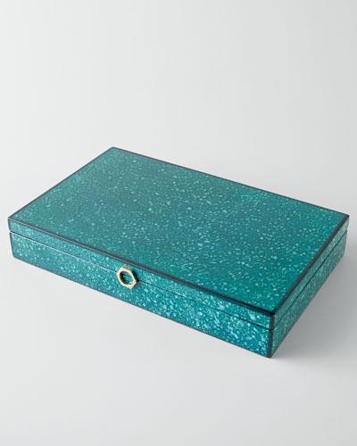 Jonathan Adler Toulouse Valet Box