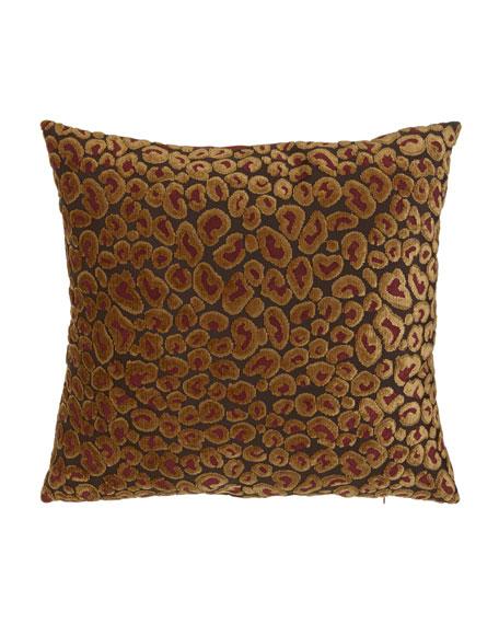 D.V. Kap Home Loren Pillows