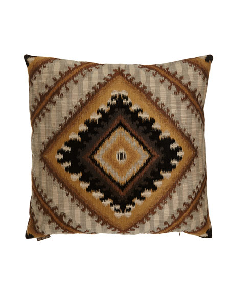 D.V. Kap Home Montana Pillows
