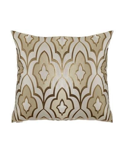 Harper Deco Pillow