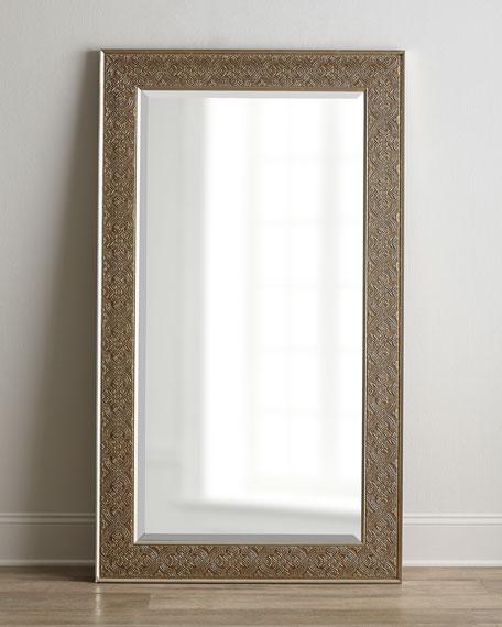 Audra Mirror