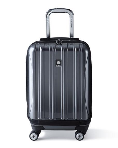 Helium Aero International Carry-On