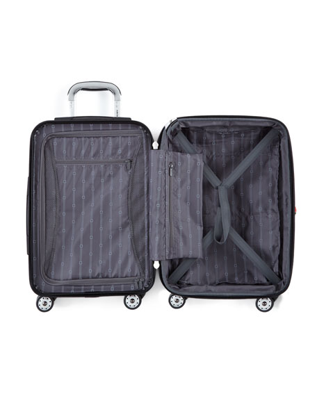 Helium Aero International Carry-On