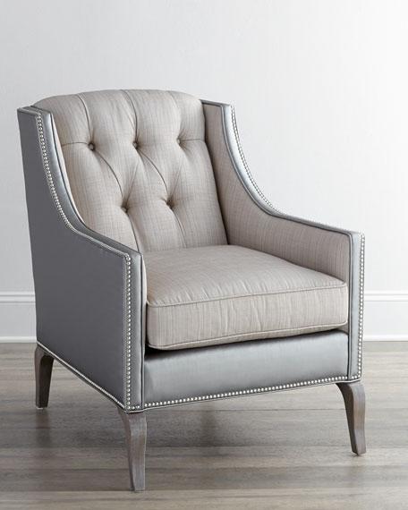 Brienna Chair