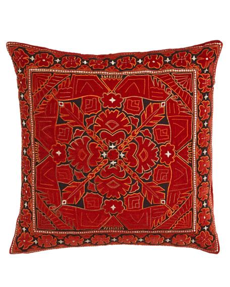 Marrakesh Pillows