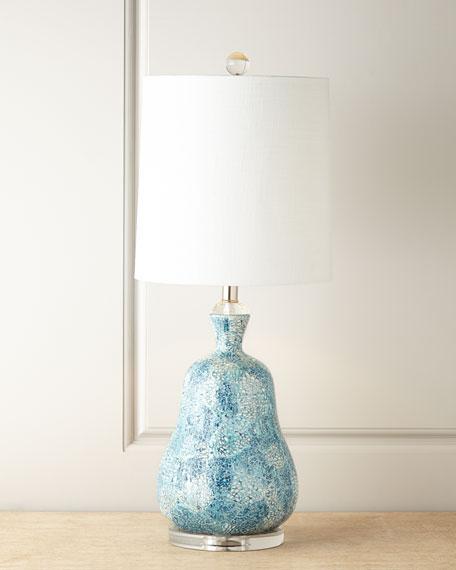 Coronado Table Lamp