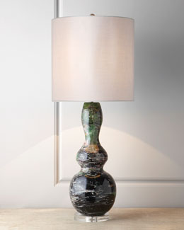 Huntington Table Lamp