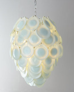 Regina-Andrew Design Diva Pendant Light