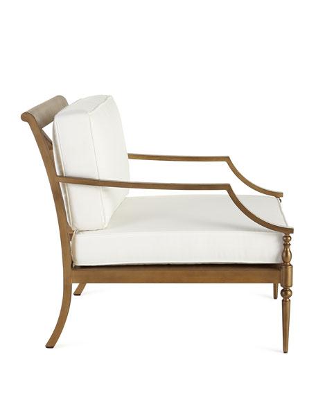 Sophia Outdoor Chair