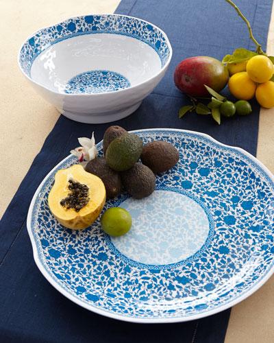 Heritage Platter