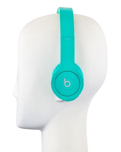 Beats By Dr. Dre Monochromatic Beats On-Ear Headphones