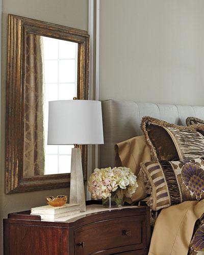 john richard collection amour pastel faux flowers. Black Bedroom Furniture Sets. Home Design Ideas