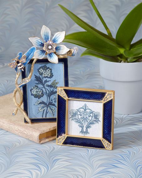 2X3 BOUQUET FRAME