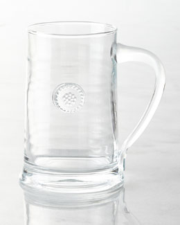 Juliska Berry & Thread Beer Stein