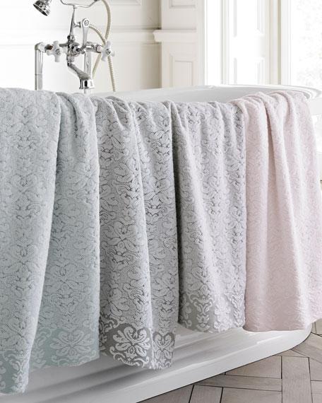Kassatex Lisboa Hand Towel