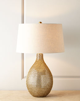 Regina-Andrew Design Lancelot Table Lamp
