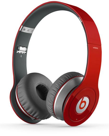 Wireless headphones dre - wireless headphones girls ears
