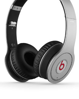 Beats By Dr. Dre Beats Wireless On-Ear Headphones
