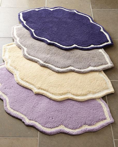 NMH7B49_au lavender bath rug