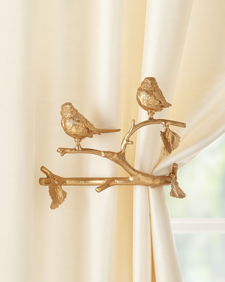 backs holdbacks best drapery me danagilliann back curtain tie ideas on ties
