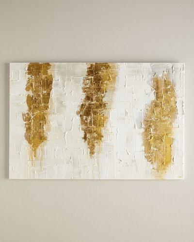 """""""Harmony"""" Original Painting"""