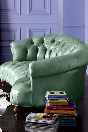Fantastic Unique Chairs Seating Options At Neiman Marcus Beatyapartments Chair Design Images Beatyapartmentscom