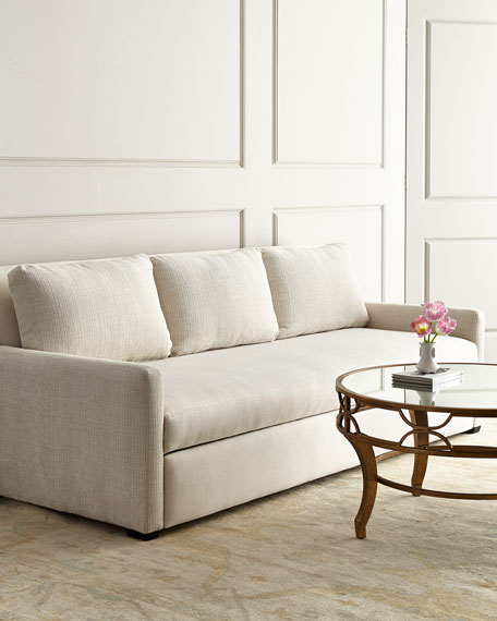 Fabulous Burbank Sleeper Sofa Caraccident5 Cool Chair Designs And Ideas Caraccident5Info
