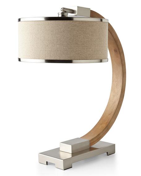 Metauro Lamp