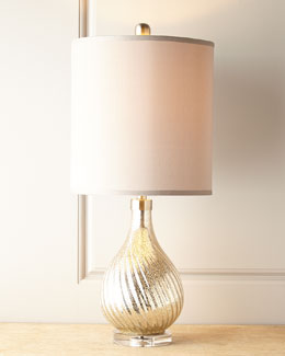 Girona Table Lamp