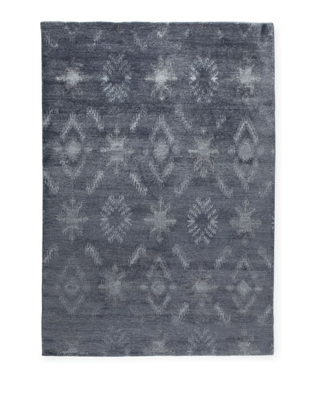 Beville Rug & Matching Items